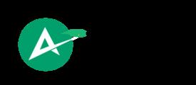 Veay5popttwzvhpvvyau footer logo ac