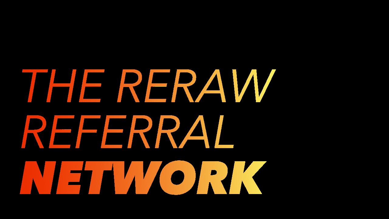 Hflckyctge9gotnydqtf reraw referral network logo
