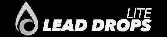 Uxqzkwdiqcg22wt8t0ws lead drops lite web logo 2