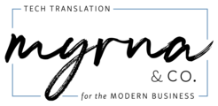 71qnhkrwqnosz1jbsrg5 myrna and co logo