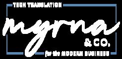 Hoy26lt4wmd4rwi1apkw new myrnaco logo white