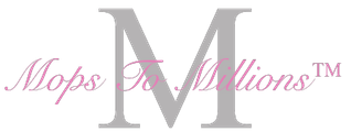 533no9gatzqn7cgb9d3k mops to millions logo