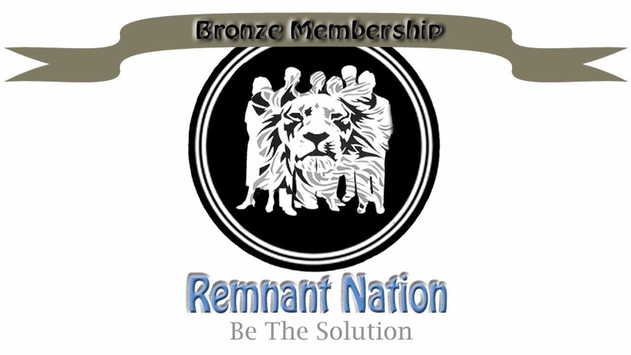 0juxitxnte6z40eujfrj remnant nation bronze membership