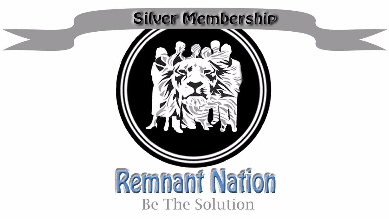 Cvgxhlimr8euaqetk0o2 remnant nation silver membership