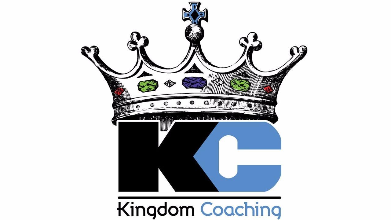Yurmsq2csg6sbhstpcbz kingdom coaching kajabi