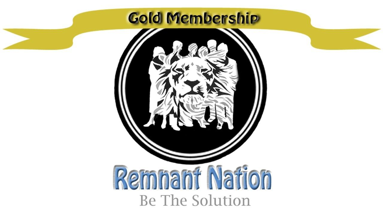 Ghb8qierjel2mjqzcyyn remnant nation gold membership