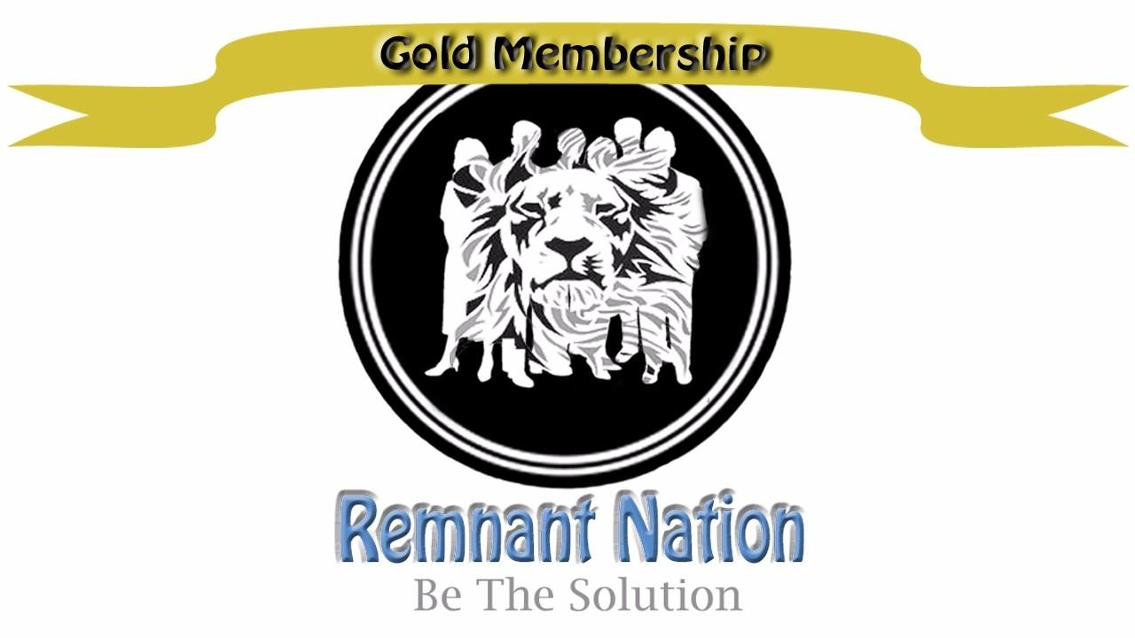Kafbl89irus8bti5jcph remnant nation gold membership 1