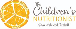 Wkkm06a9reycyxzfm65v children s nutrition new logo