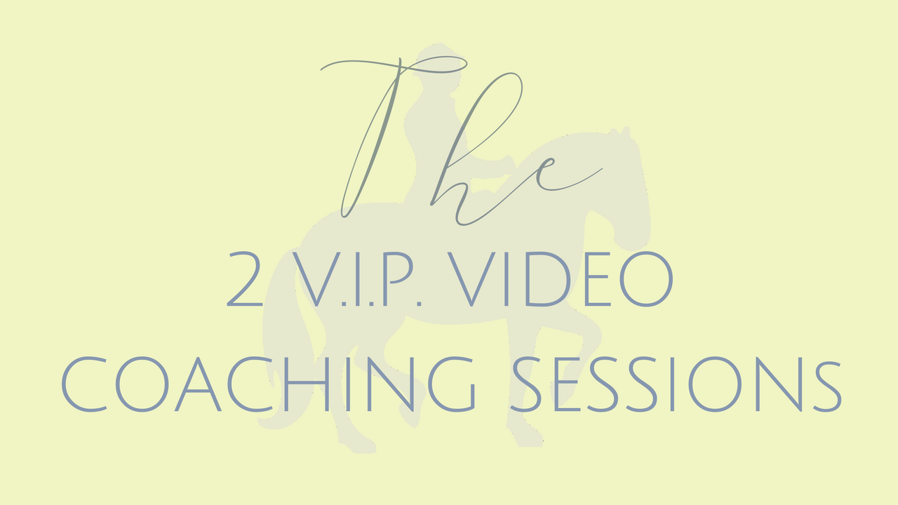 A3k64rjrvipejauu4uyw 2 vip video coaching sessions