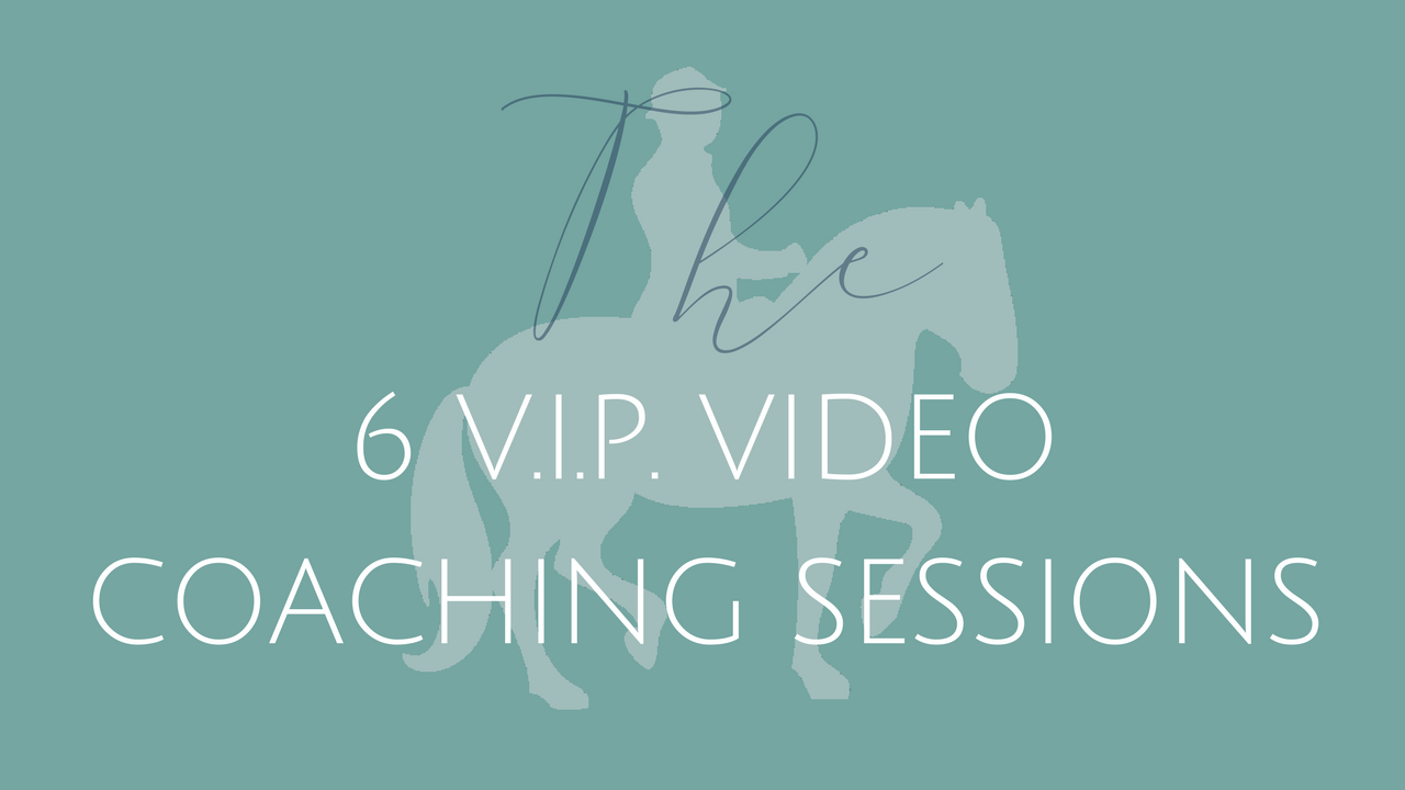 C8hoc6psgelf4bnqamxa 6 sessions of vip video coaching
