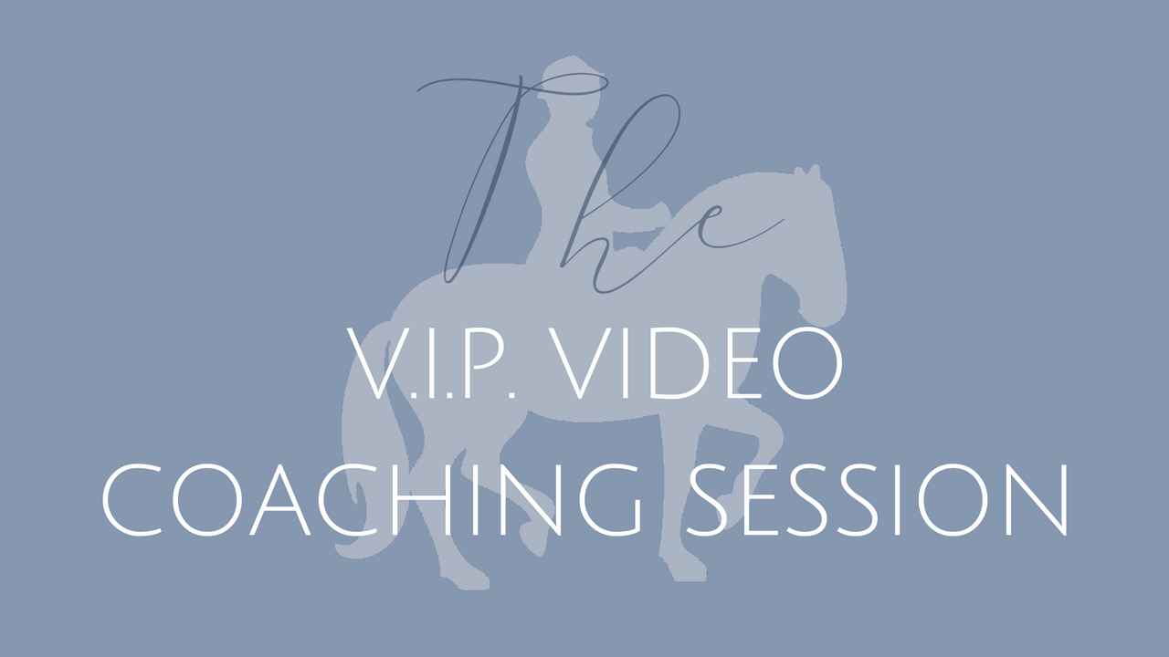 Itgswzwqrmu7cenkncjx vip video coaching session