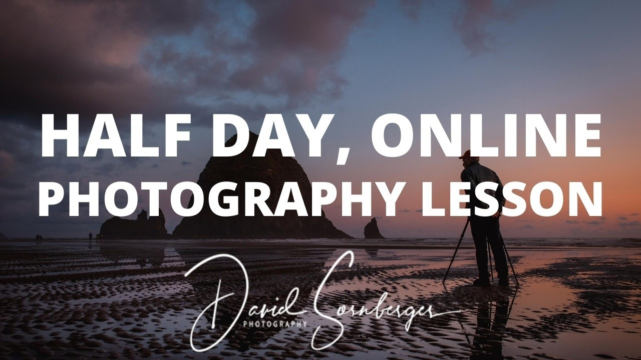 2xt8m6dntbqiiv5y0mg8 online half day photography lesson