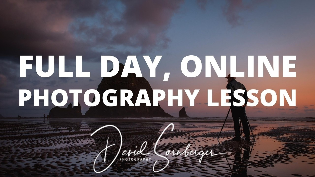 Hqddhectrmq79ypapjal online full day photography lesson david sornberger