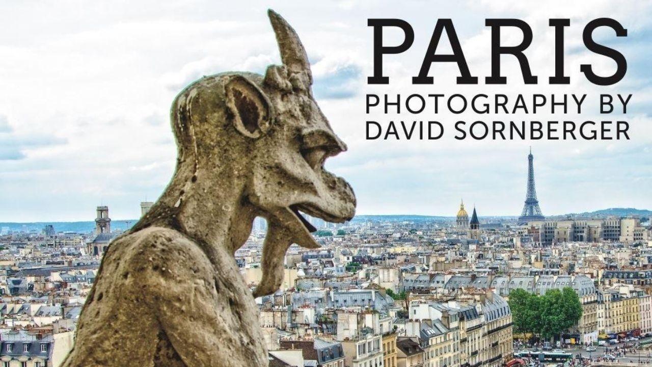 Zopvdubaskgivdial9od paris photography david sornberger
