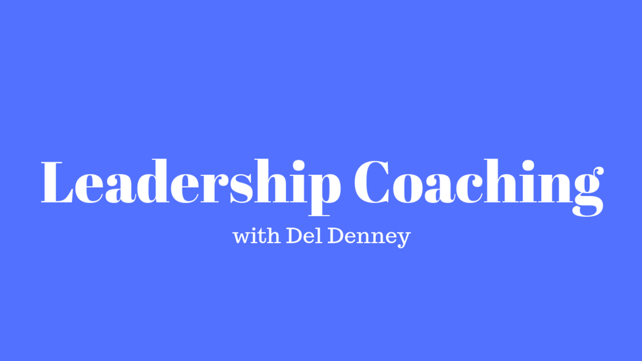 Zbyxxh9aqksogz2c9jav copy of leadership coaching
