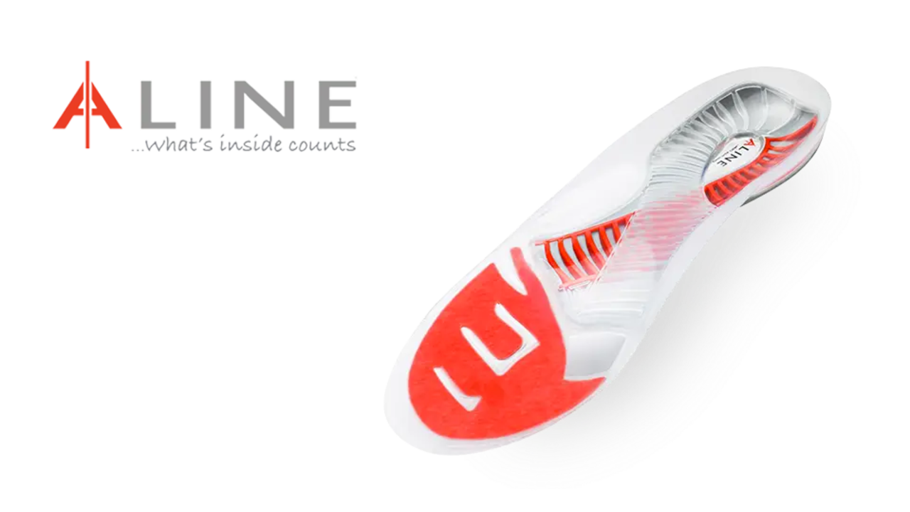 Lahzopwerhwm1sigymim aline insoles for fitness and workout