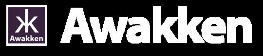 Omnqrues4ewr2f7d8std logo awakken w