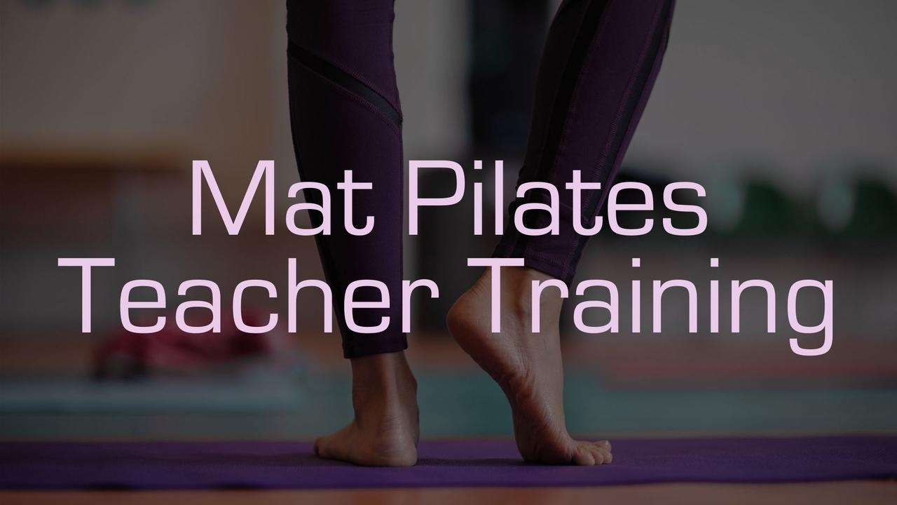 2igmuwbjryuufa0cvrhz mat pilates training