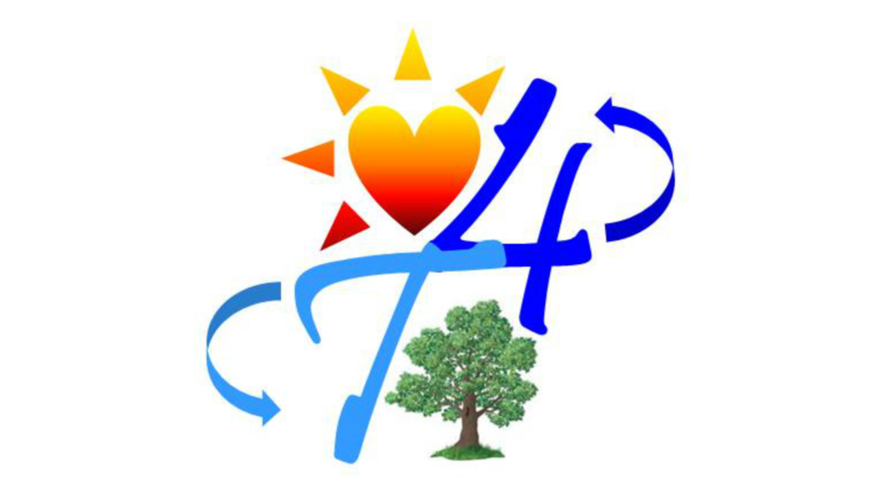Dptmdpiwrs20ewuobe3e 16 x 9 white banner with logo
