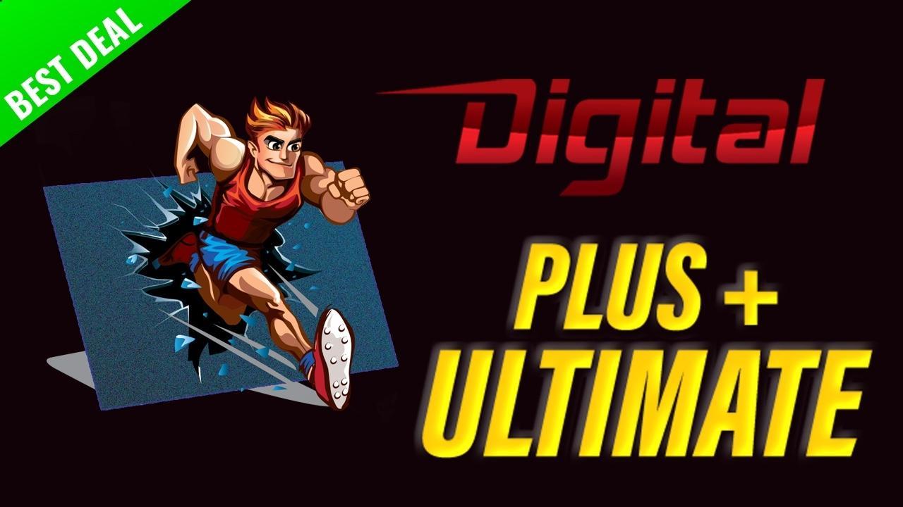 Dh8ioipptymtzjc5p7uh digital plus ultimate deal