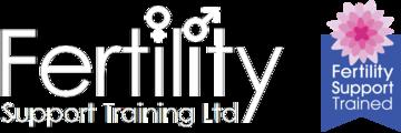 Dteqjidwrye6w1ydq3za fst logo white fs trained logo