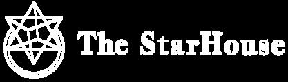 1bhxouhmsgqhb2tw8pex thestarhouse logo simple horizontal white2