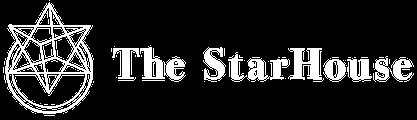 K8mbdszdrno0xoamarma thestarhouse logo simple horizontal white2