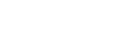 Vfplwni9suqhhh7d5bno thestarhouse logo simple horizontal white2