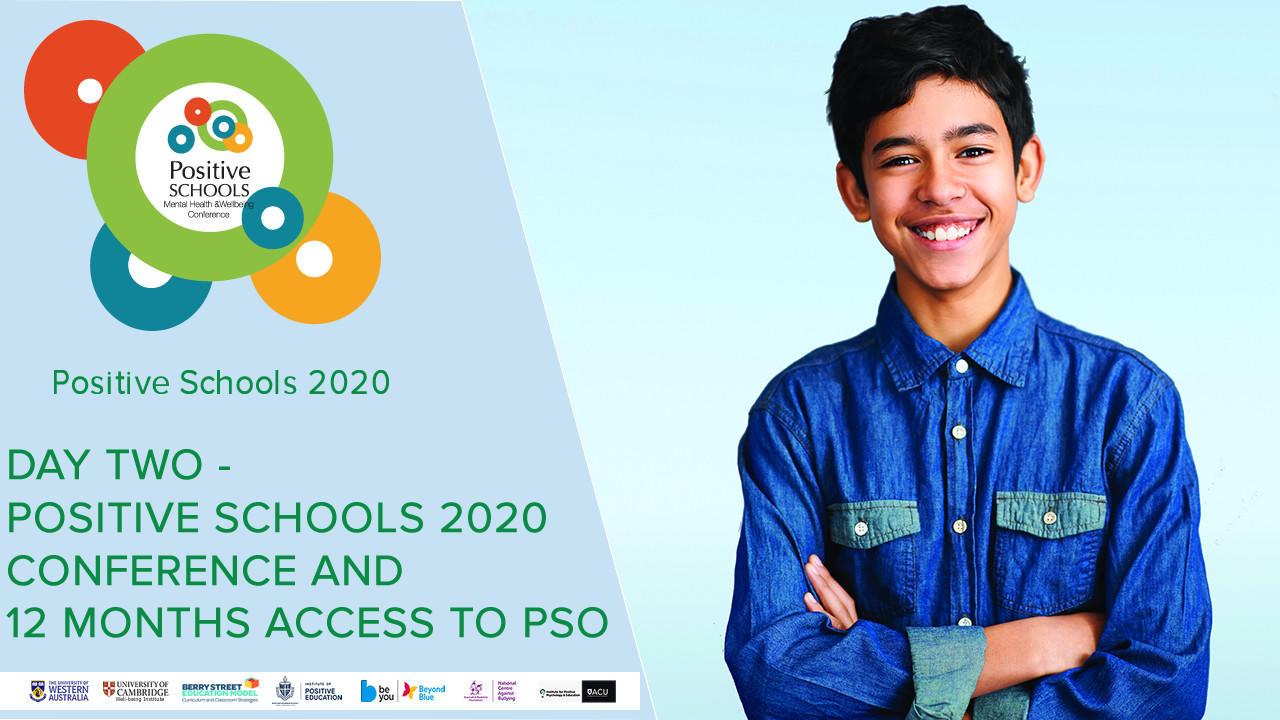 Ramxwqk8ta6mg5v4iqqn day two   positive schools 2020 conference and 12 months access to pso