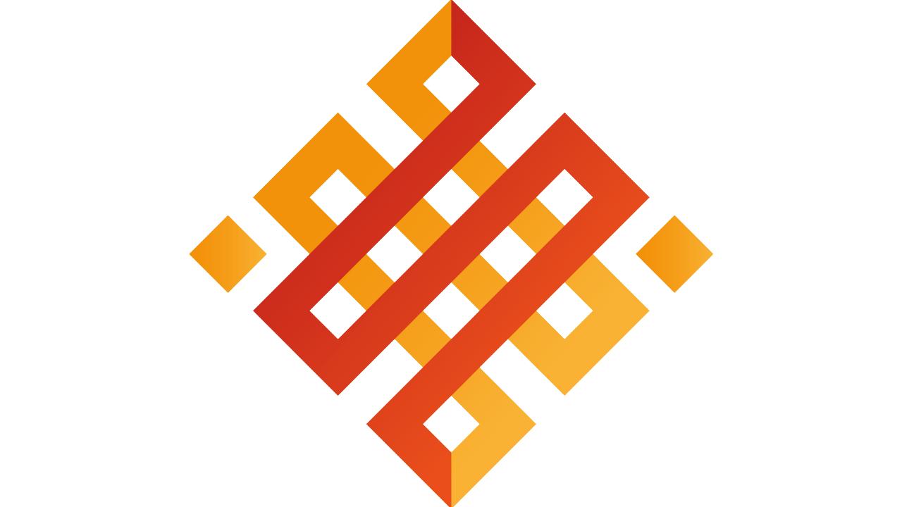 Dji70mct3s0gqnvqctdg logo for sabeel 01