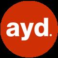 Vj23mnzmthojp3xi8lcl ayd circle logo 300