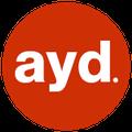Bhbj6fdslavzgqbndd5d ayd circle logo 150