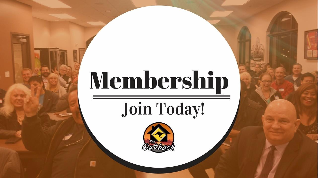 Vt056asltgcyif47mmao product image   membership   1280 x 720