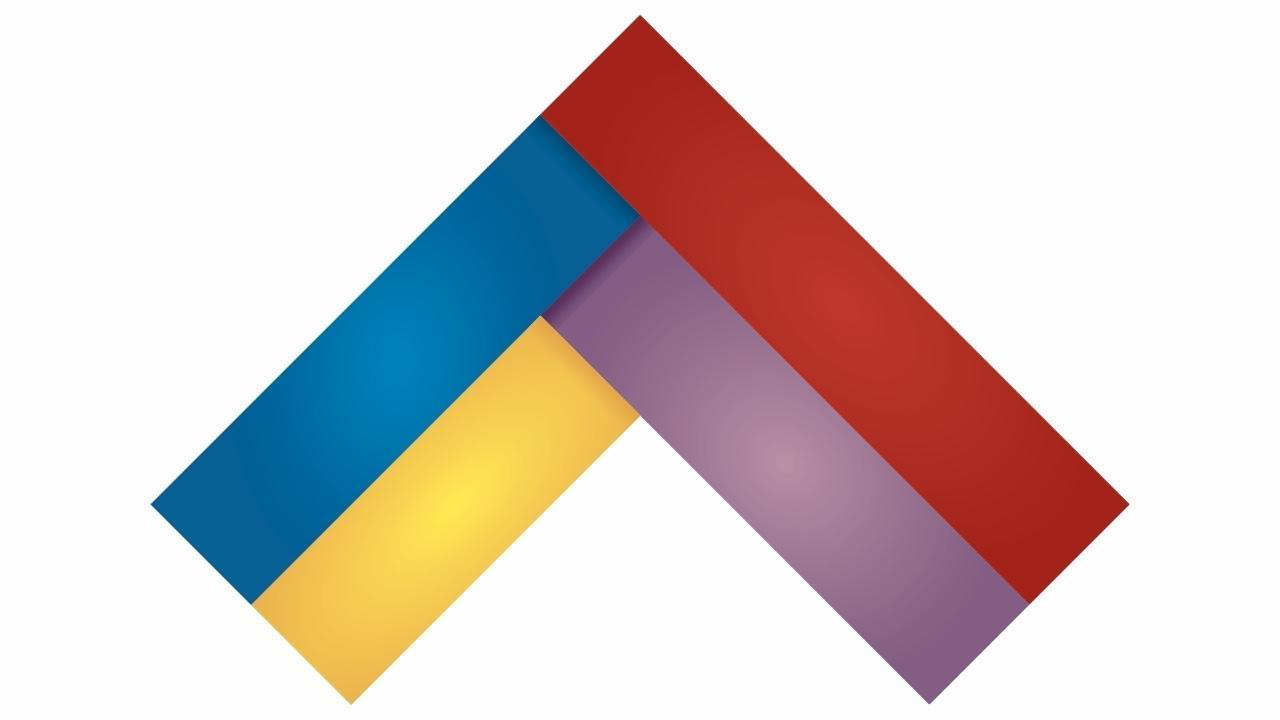 Flldtaurgecpn27jv6zz intro and conclusion logo