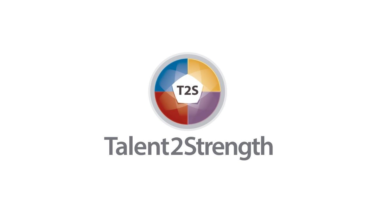Roka6pfurjmaoksiigyu t2s resources logo