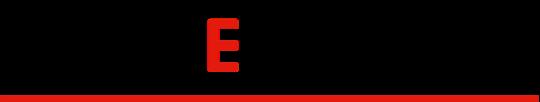 Gysghqd3ssq8ovxdm1bj g5d97ye9sumbwsxjemig 4i3aibktwo8exnytxkt4 logo header
