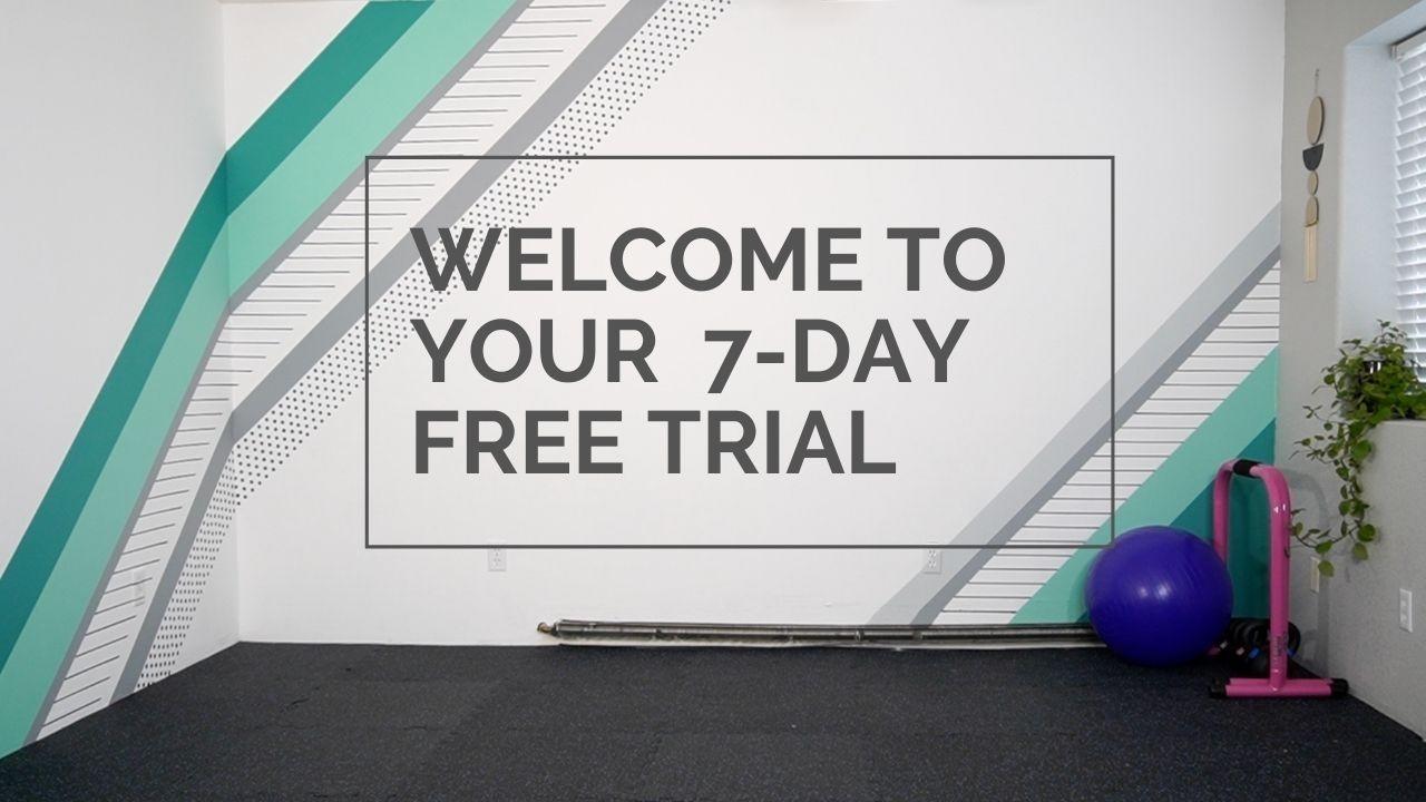 J3orghnqm2yby7on2bzu thumbnail 7 day free trial
