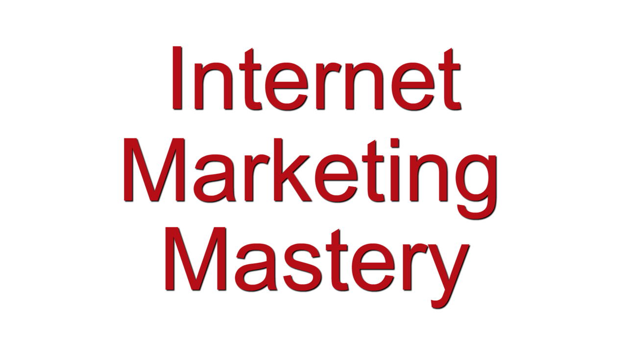 W1lblor6qksqkysssyia internetmarketingmastery.white