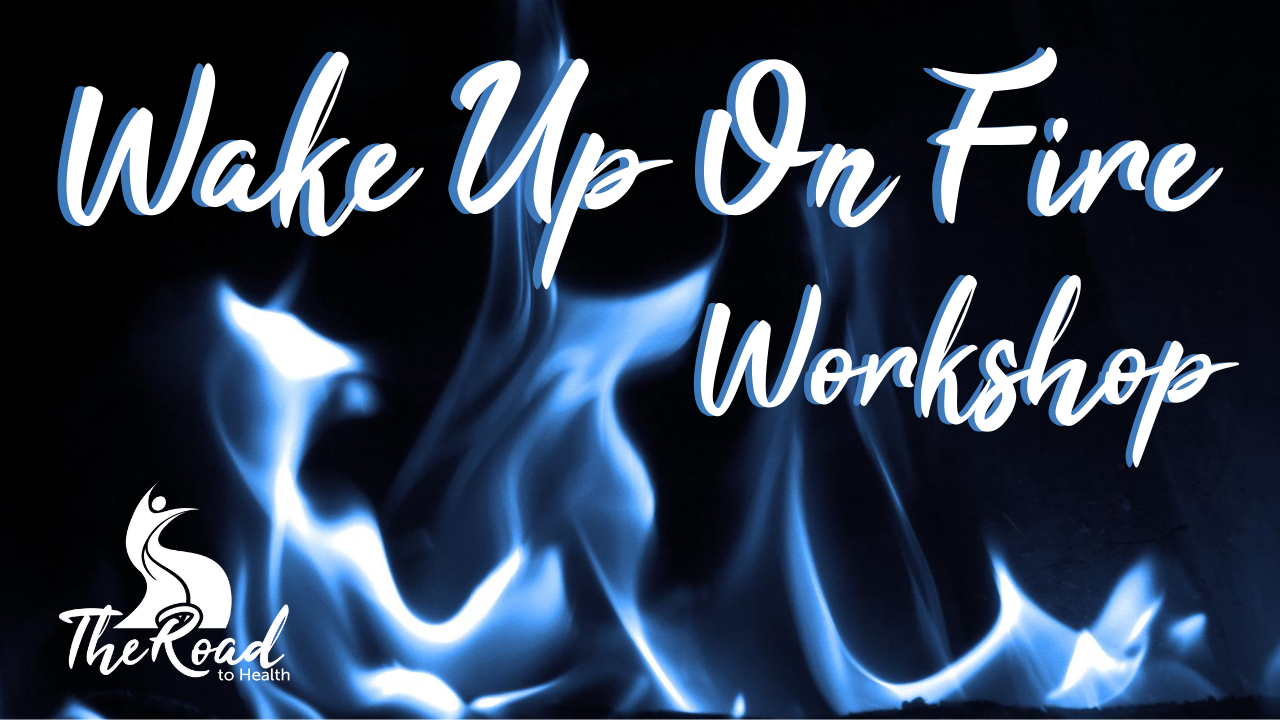 U1n5sjfprpitsoqllhrq wake up on fire workshop