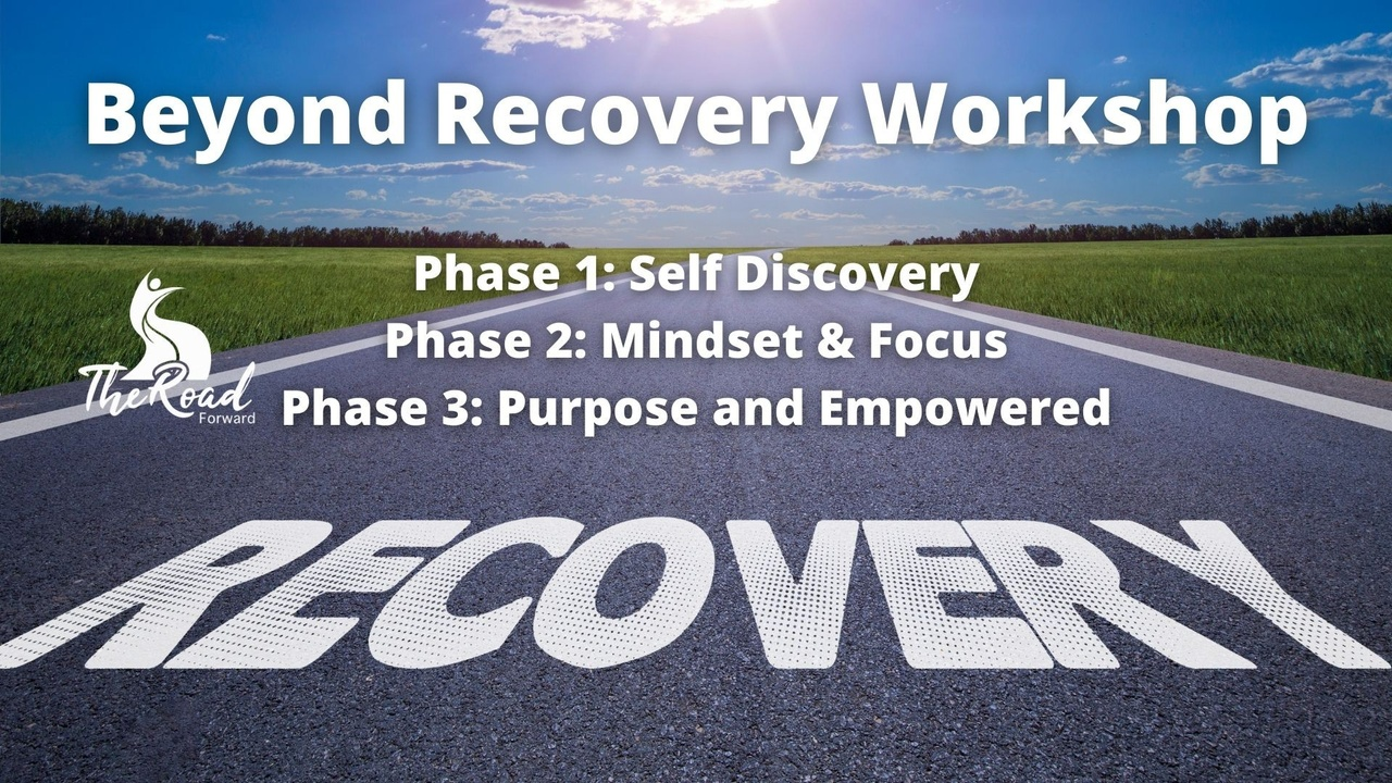 Zkypkrlsq2u5jylvqe0q beyond recovery page package picture