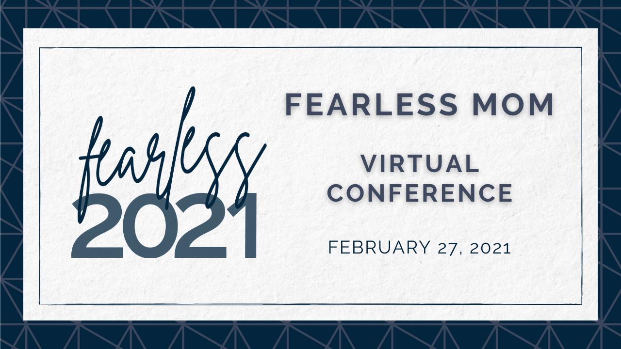 Klfjz6frsjf5nsq06pgq 1280x720 2021 conference 2021 1