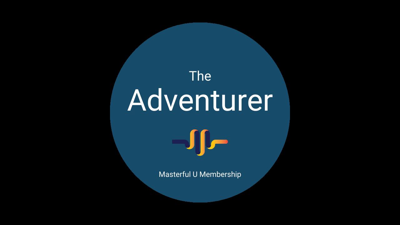 7phydtyvqmyheyjiua9q adventurer membership logos