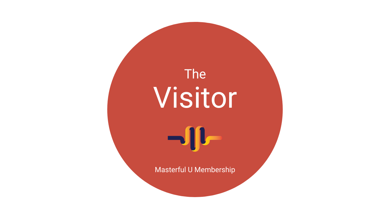 Kvphmtqsvabit8mshhim mu membership logos
