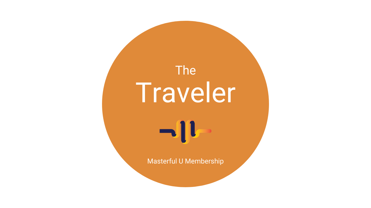 Ppb4qm3rtqyuftbzlenu traveler membership