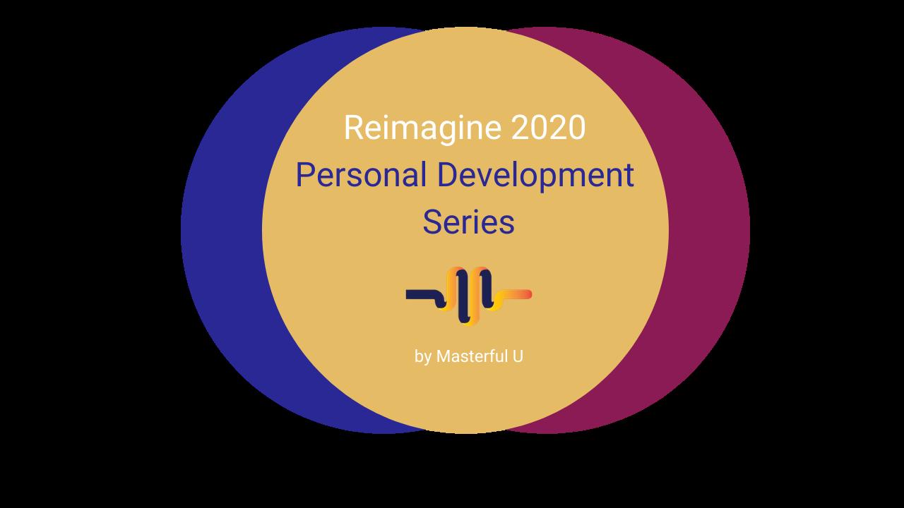 Drhulmd4qcygrrg3plas reimagine personal dev logo