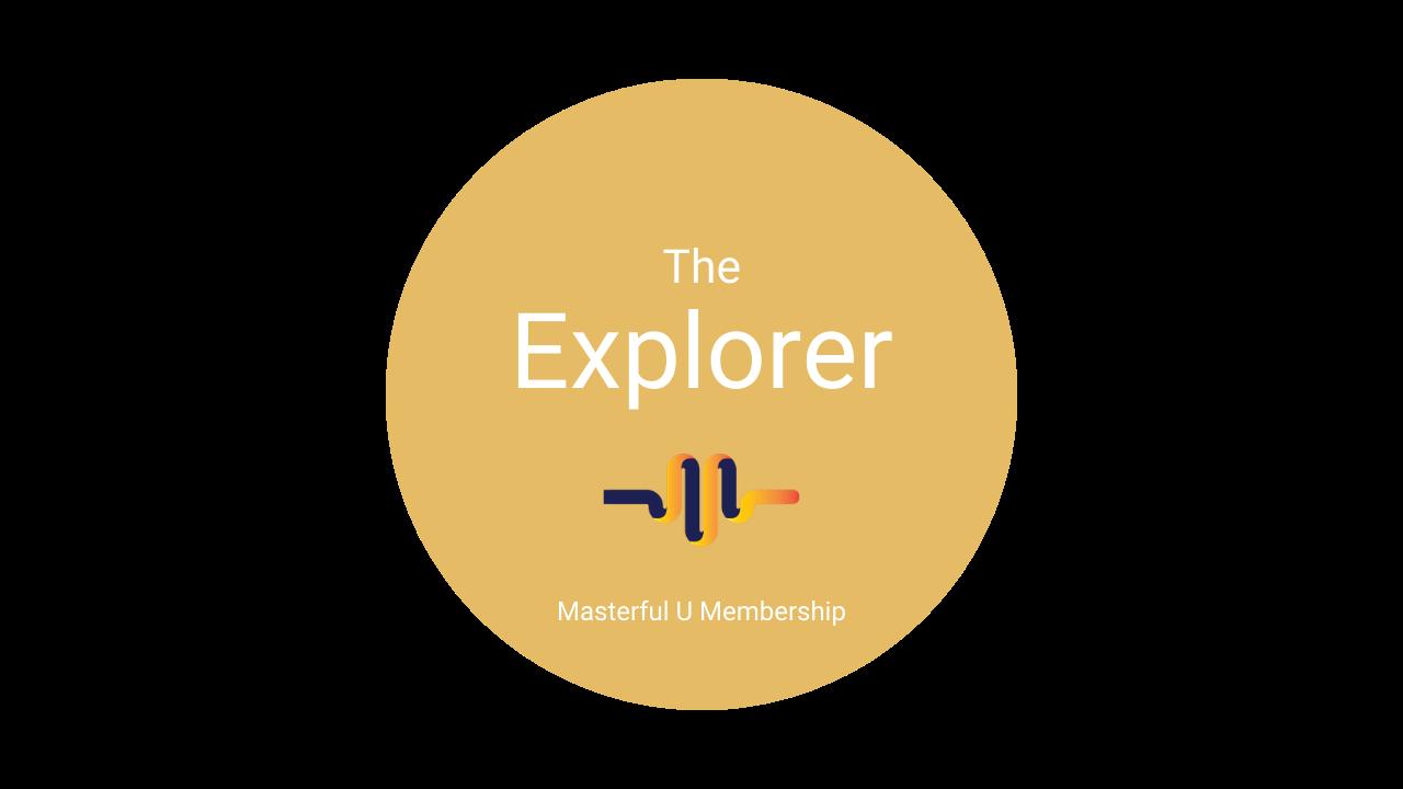 Yfeltfa6tk2dzqdtqma5 explorer membership logos