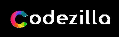 Cfbzx7pntacqvrp1yl12 codezilla new logo white transparent