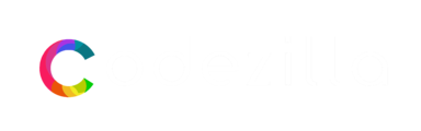 Jvojqp4prdqyh5fkxmyn codezilla new logo white transparent