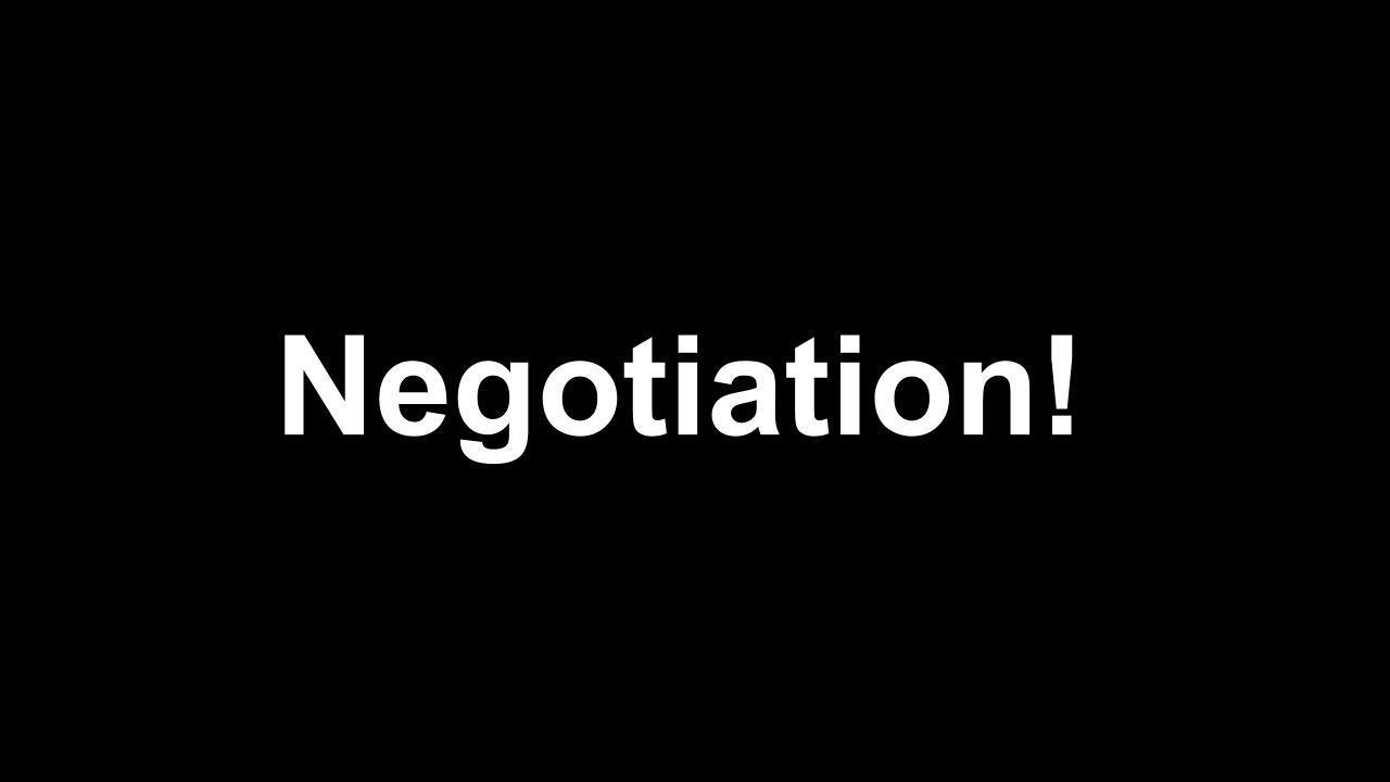 Paydy26fsy2wr5irsblg negotiation