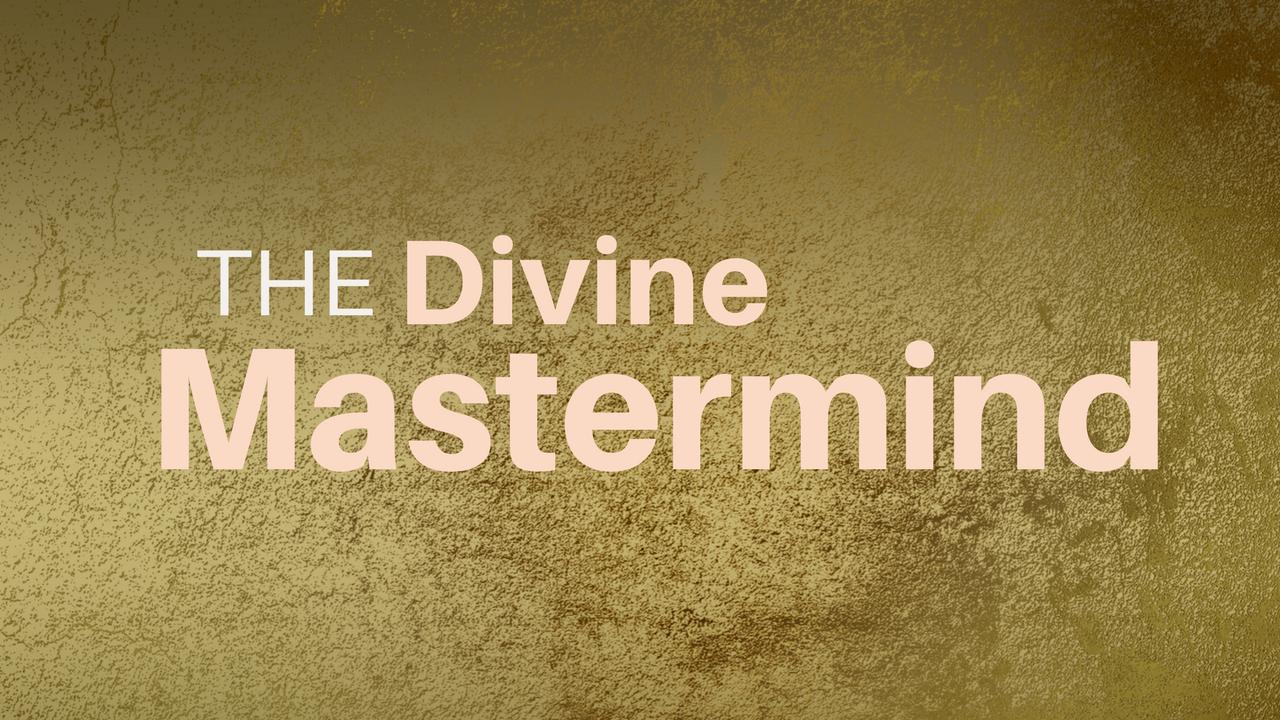 19domthiquocfldfuk9w divine mastermind